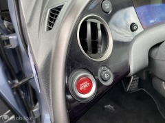 Honda-Civic-11
