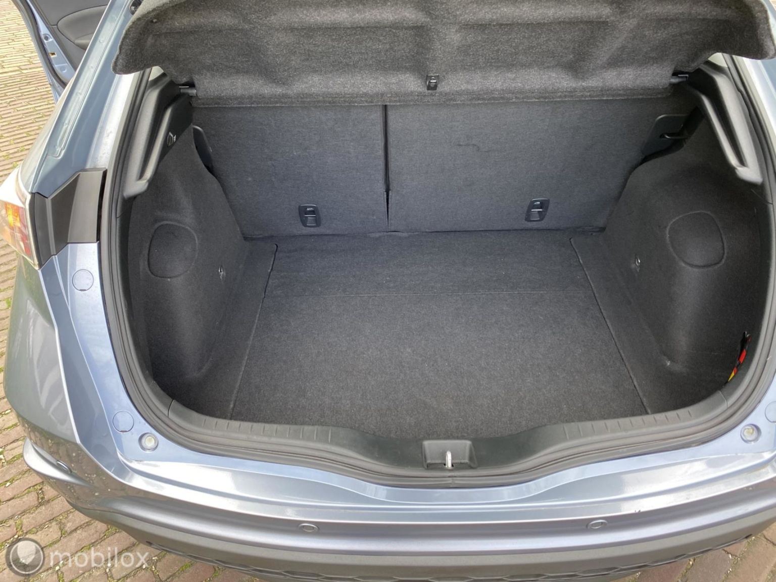 Honda-Civic-16